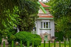 Holiday home 1391331 for 5 adults + 1 child in Varna
