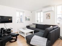 Villa 1391348 per 5 persone in Nørre Lyngby