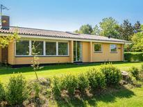 Ferienwohnung 1391349 für 6 Personen in Hvalpsund