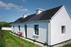 Holiday home 1391378 for 4 persons in Achill Island