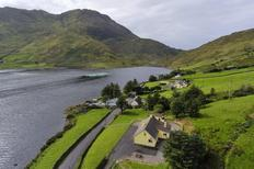 Holiday home 1391383 for 8 persons in Lough Fee