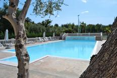 Holiday home 1391386 for 4 persons in Lido del Sole
