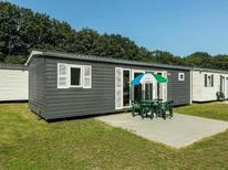 Holiday home 1391427 for 6 persons in Houthalen-Helchteren