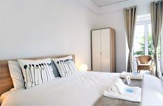 Holiday apartment 1391455 for 14 persons in Lisbon