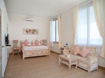 Zimmer 1391461 für 2 Personen in Tejakula