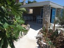Holiday home 1391469 for 4 persons in Sevid