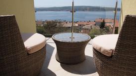 Ferienwohnung 1391471 für 5 Personen in Crikvenica