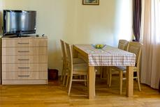 Holiday apartment 1391473 for 4 persons in Varna