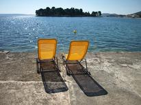 Vakantiehuis 1391474 voor 2 volwassenen + 2 kinderen in Poljana