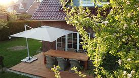 Maison de vacances 1391491 pour 6 personnes , Haffkrug