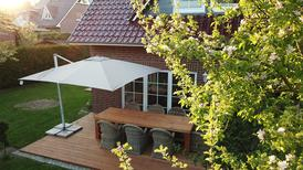 Rekreační dům 1391491 pro 6 osob v Haffkrug