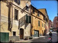 Appartamento 1391493 per 5 persone in Imperia-Porto Maurizio