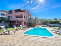 Apartamento 1391550 para 4 personas en Banjole