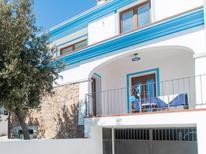 Ferienhaus 1391565 für 13 Personen in Dorgali