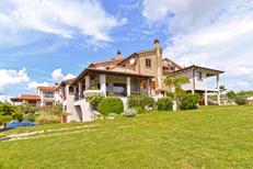 Appartement 1391570 voor 4 personen in Kranjci
