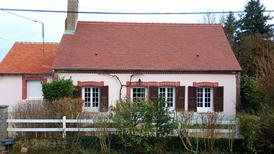 Holiday home 1391601 for 6 persons in Noyers