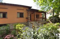 Ferienhaus 1391634 für 8 Personen in Cascine La Croce