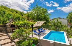 Vakantiehuis 1391654 voor 6 personen in Split-Grab