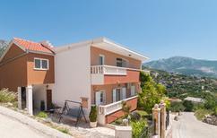 Vakantiehuis 1391670 voor 12 personen in Solin