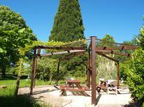 Vakantiehuis 1391679 voor 5 personen in Peyzac-le-Moustier
