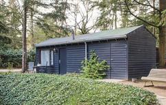 Casa de vacaciones 1391682 para 2 personas en Bennekom