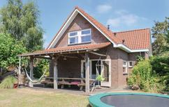 Holiday home 1391686 for 10 persons in Zeewolde