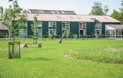 Ferienwohnung 1391687 für 10 Personen in Zevenhoven