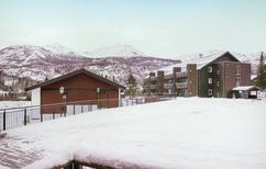 Holiday apartment 1391700 for 9 persons in Hemsedal