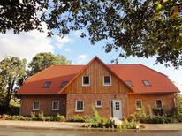 Vakantiehuis 1391706 voor 18 personen in Damshagen