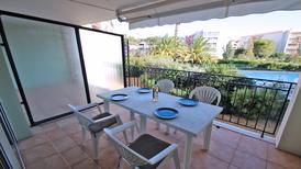 Holiday apartment 1391710 for 4 persons in Sainte-Maxime
