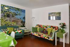 Holiday apartment 1391712 for 6 persons in Riva del Garda
