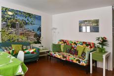 Ferienwohnung 1391712 für 6 Personen in Riva Del Garda