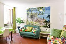 Holiday apartment 1391716 for 6 persons in Riva del Garda