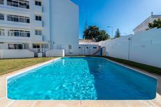 Mieszkanie wakacyjne 1391723 dla 4 osoby w Albufeira-Branqueira