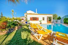 Ferienhaus 1391731 für 8 Personen in Guia