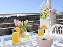Holiday home 1391795 for 7 persons in Ćilipi