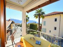 Holiday apartment 1391796 for 6 persons in Cannero Riviera