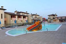 Ferienwohnung 1391813 für 4 Personen in Lido delle Nazioni