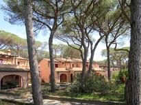 Ferienwohnung 1391825 für 4 Personen in Follonica
