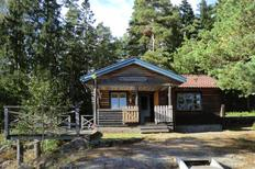 Holiday home 1391848 for 4 persons in Bengtsfors