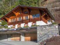 Holiday apartment 1391932 for 4 persons in Adelboden