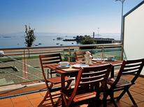 Holiday apartment 1391951 for 5 persons in Ribeira