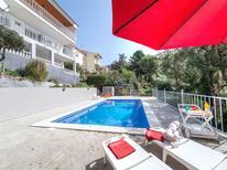Casa de vacaciones 1391953 para 6 personas en Lloret de Mar