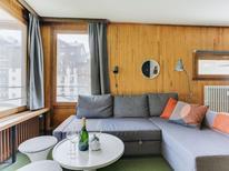 Apartamento 1391966 para 6 personas en Tignes