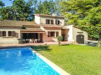 Vakantiehuis 1391967 voor 8 personen in Vedène