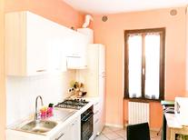 Holiday apartment 1392009 for 5 persons in Verona