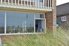 Holiday apartment 1392018 for 4 persons in Bergen aan Zee