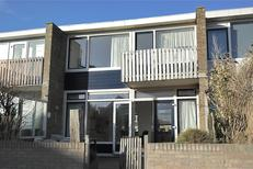 Holiday home 1392029 for 5 persons in Bergen aan Zee