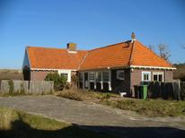Holiday home 1392034 for 4 persons in Bergen aan Zee