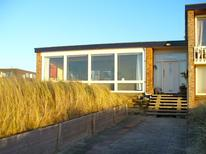 Holiday apartment 1392036 for 5 persons in Bergen aan Zee